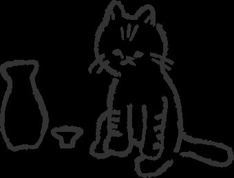 マスコットキャラクター